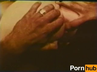 Nude Older Man Free Old Man Free Porn Videos