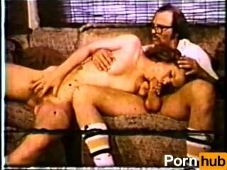 Free Shemale and Tranny Porn Videos Lenceria Ropa Erotica Travesti Shemale Fotos Free
