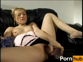 Kinky European Girl Fingers her Asshole - 無料エロムービーとセックス Asshole Tube, Free Mature Porn Movies - Free mature tube with whole mature movies, <b>kinky</b> mature videos, mature hardcore and softcore porn clips <strong>Kinky European Girl Fingers her Asshole - 無料エロムービーとセックス</strong> <b>Kinky European Girl Fingers her Asshole</b> を最高のポルノサイトでPornhub.comで<br>ご覧ください. Pornhubとは 10代 のエロビデオともっとも有名なAV女優のカタログです。