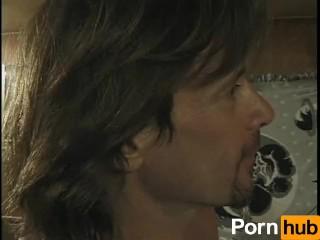 Japan Sex Video Hd Japanese office sex HD porn video PornHD
