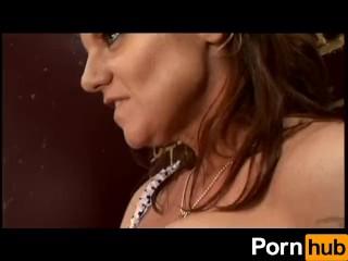 Amateur voyeur videos Free Asian Voyeur Videos