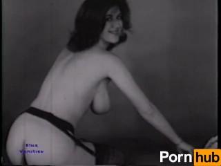 xxx college student xxx sex hd video 3gp 2019 porn College Student Sex Mpeg