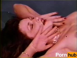 Softcore Nudes 122 20s to 60s - Scene 1