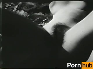 Male Sensual Massage Video Erotic Nude Gay Male Massage