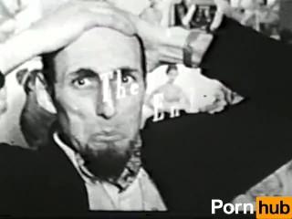 Premium Porn Sites Official Best Pay Porn Site Ranking Free Premium Porn Sites
