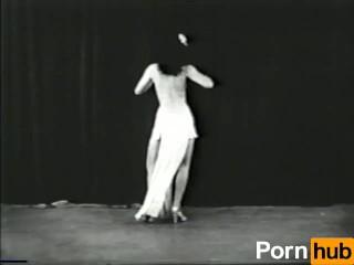 Mature Cocksucking Swallowing Porn Videos & Sex Movies Old Gay Cocksuckers Movies