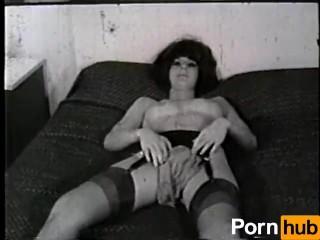 Hot Blonde Lesbians Porn Videos & Sex Movies Hot Blonde Lesbians Video