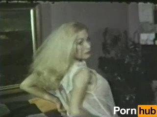 Softcore Nudes 658 60s and 70s - Scene 2