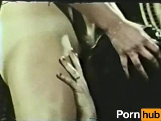 Girl Lesbian Sex Video LESBIAN PORN Videos & Sex Free Movies? ?