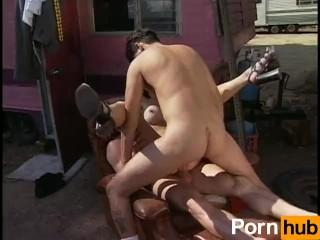 Sex Xxx Orgasm Amature Erin amateur sybian orgasm Free Sex Tube, XXX Videos, Porn