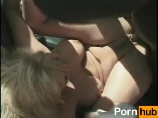 Mongol porn videos Free Porn Tube Mongol Porn Tube Gal