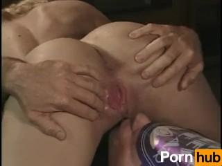 Fucking homemade fleshlight compilation M Homemade Fleshlight Porn Videos m - Watch <b>Homemade</b> <b>Fleshlight</b> porn videos for free, here on Pornhub.com. Discover the growing collection of high quality Most Relevant XXX movies and clips. No other <b>sex</b> tube is more popular and features more <b>Homemade</b> <b>Fleshlight</b> scenes than Pornhub! <strong>Fucking homemade fleshlight compilation M</strong> <b>Fucking homemade fleshlight</b> compilation, free sex video.