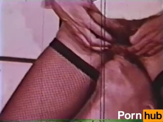 Russian mature woman fucked hard from young boy Porn...