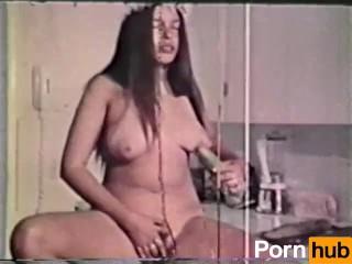 Want To Fuck Jessica Alba Jessica Alba Hot as fuck 50 Pics