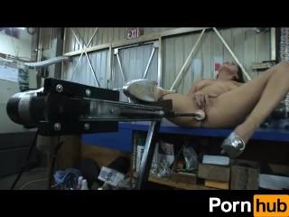 Nicki Valentina Rose Nude Nicki Valentina Rose Nude