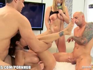 Audrey Bitoni Porn Hd Videos Audrey Bitoni Full Hd Porn Videos ~ Audrey Bitoni
