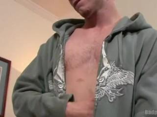 Ethiopian Muslim Free Sex Videos Watch Beautiful and Teen Ethiopian Anal Fuck