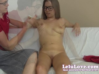 Sexiest Chick Alive Naked Hottest Chick Ever Fucked Hard