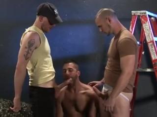 Ftv Gis Porn Movie Ftv Porn Videos