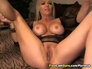 Young Milf Clips Only Real Younger Moms Fucking Porn Videos Milf On Young Videos