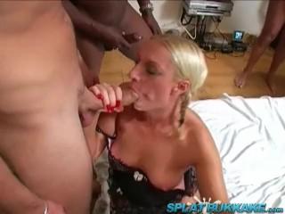 Gymnast Fucked For Cash Gymnast Fucking Porn Videos