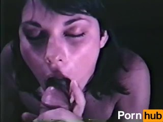 Black White Sex Nude Black White Sex Teen Naked Porn Videos