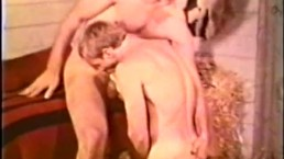 Open pussy porn movies