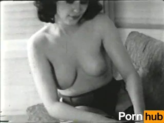 Softcore Nudes 565 40s and 50s - Scene 4