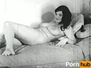Beauty And The Geek Porn Beauty And The Geek Porn Videos