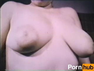 Big Dick Shemale and Ladyboy XXX Videos and Free Porn Tube Free Big Dick Tranny Videos