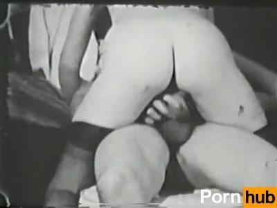 50s Porn