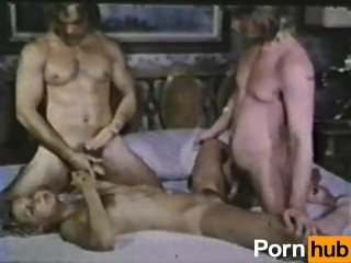 straight sex Horse fucks man at the farm - LuxureTV - Half naked <b>man</b> gets a horse on top of him, fucking him into his butt with a large cock. <strong>straight sex</strong> 'straight sex' stories. Active tags . Early 1900's <b>farm</b> girl discovers the wonders of <br>sex. Single Young <b>Man</b>, Apartment Building, Older Female Tenants.