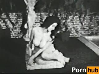 Www kerry marie sex com porn movies Besthugecocks Kerry Marie Lesbian Scene