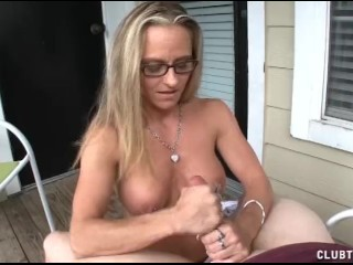 Son Blackmails Mother Into Sex Video Son blackmail his mom for fuck HD Quality Porno Movies