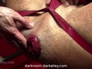 Real Homemade Anal Creampie Compilation Homegrown Videos Anal Compilation