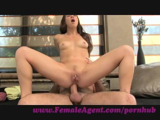 He Fucked My Ass He Fucks My Tight Ass Until I Squirt 4k Free Porn Videos YouPorn