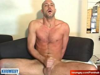 Porn Planner Best Porn Sites Collection [FREE HD VIDEOS] Free Porn Movie Links