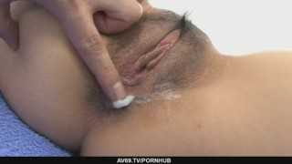Stripping bikiniclad with babe sex toys cocks and hard off and fondled fingering riding