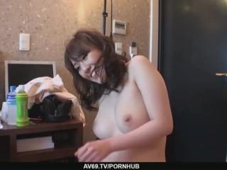 Big Ass Sex Car Big Ass Car Sex Porn Videos