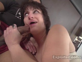 Teen sex in a bedroom Sex In Teens Bedroom