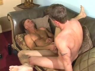 Free Soft Sexy Videos Free HD erotic female friendly porn videos on PornDig