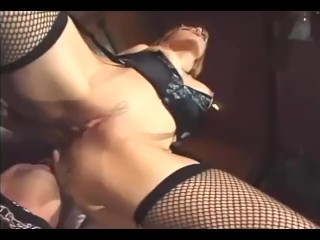 Indian Porn Girls free indian sex video India Hot Teen Nude