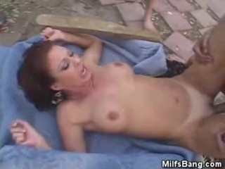 Asian Interracial Porn Tube. XXX Videos & Movies Interracial Tube Black Pussy