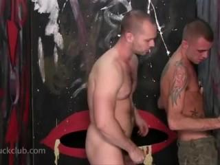 The Best Homemade Sex Toys for Men Men's Axis Homemade Men Sex Toy