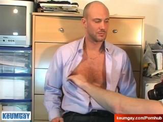 Cumshot Porn Videos, Ejaculation Sex Movies, Jizz Flow...