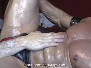 Vivid Man Eater Porn ManEater (Vivid) Vivid Porn Movie Shopping Guide