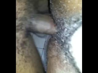 free big tits videos M Free Big Tits Porn Videos: Natural...