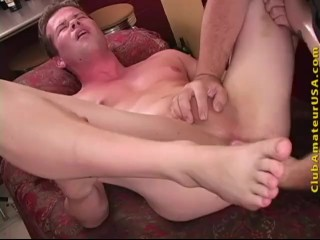 Amateur Couple Free Submitted Video Submitted Amateur Sex Tape New Free Sex Tube