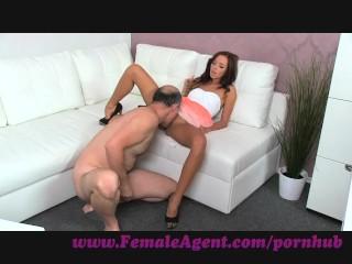 Fat Sexy Girl Fucking And Cumming Fat Girl Sex Porn Videos