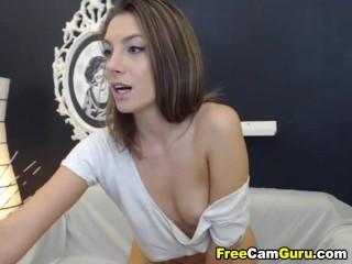 FUCKING video clips Fucking Girls Video Clips